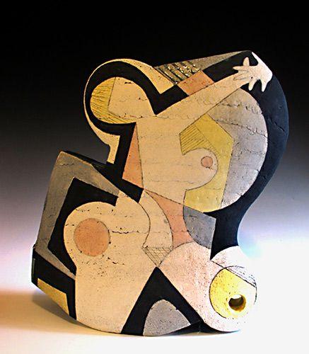 dancers-sheryl-zacharia-437x500