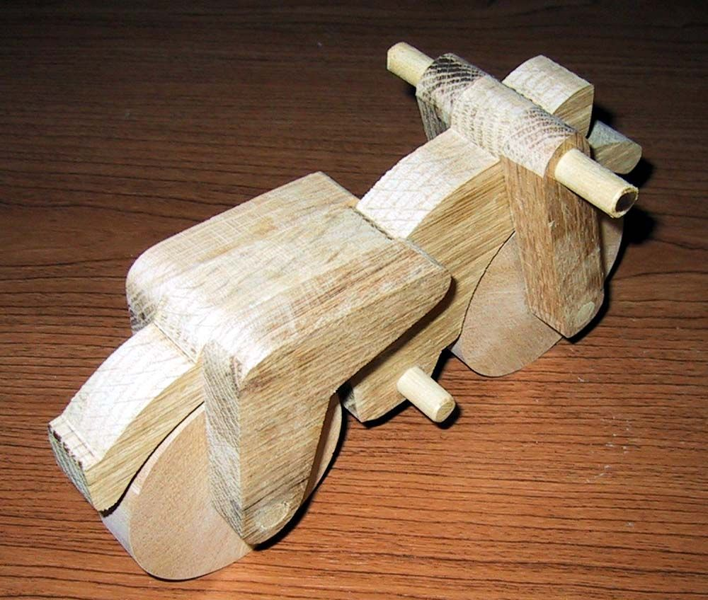 free plans | woodworking | wood toys plans, woodworking