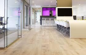 vloeren hout licht - Google zoeken