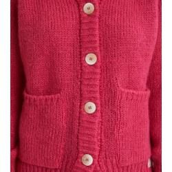 Photo of Significant Other Cardigan Odd MollyOdd Molly
