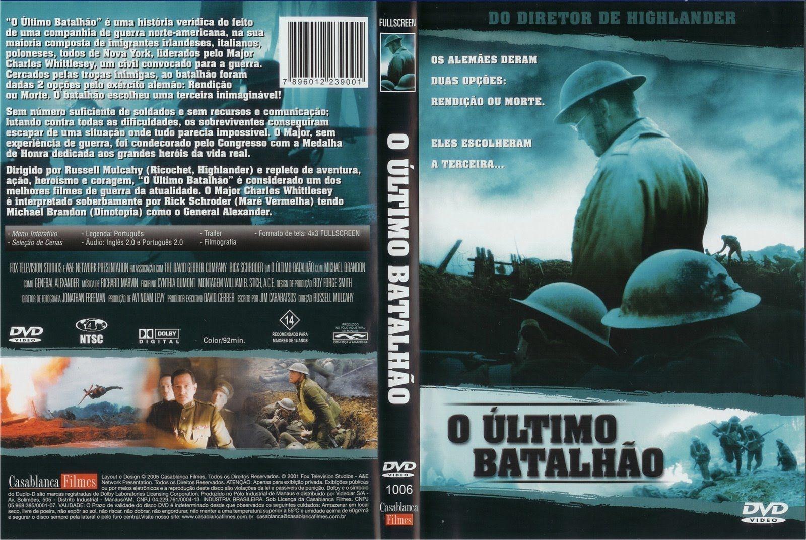 NAS DUBLADO BAIXAR GRATIS CAMINHANDO NUVENS FILME