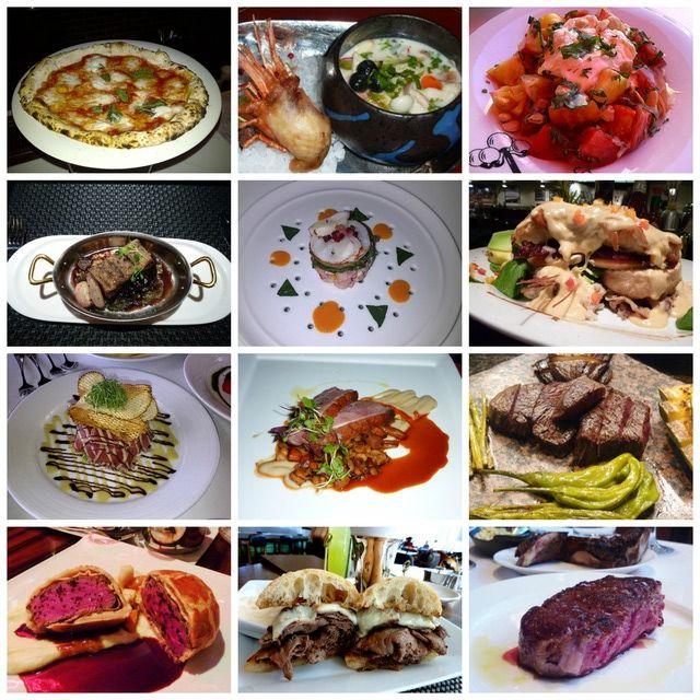 The 15 Best Restaurants In Las Vegas Las Vegas Restaurants