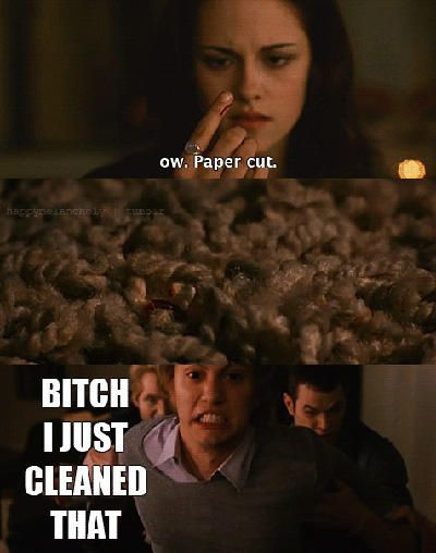twlight meme comic jasper clean