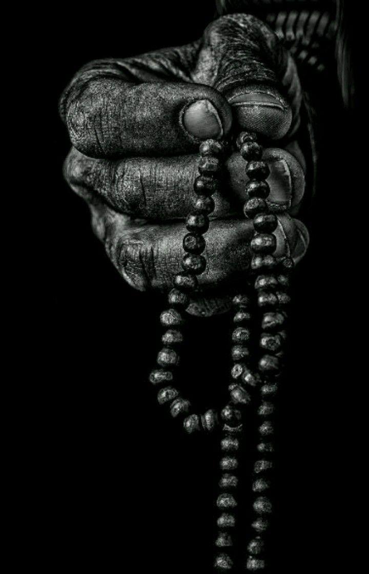 Pin By Erol Sali On Mahadev Dark Art Photography Dark Art Shiva Art