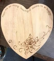 Image Result For Wood Burning Ideas For Beginners Crafts Wood