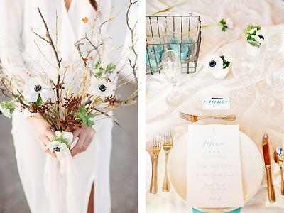 Buzzworthy Events San Francisco Bay Area Wedding Planner Destination California Coordinator