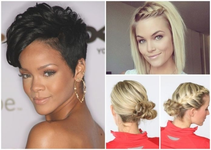 Hairstyles short hair do it yourself men with womens hair trends hairstyles short hair do it yourself men with womens hair trends teenage girls and solutioingenieria Gallery