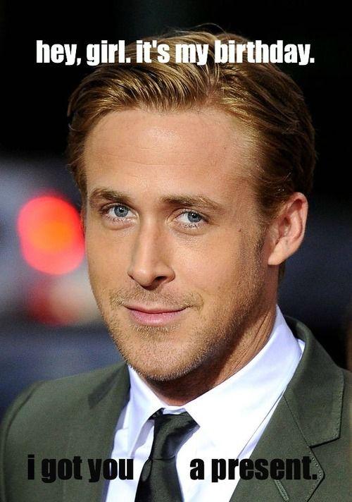 Ryan Gosling Hey Girl Tumblr Hey Girl Ryan Gosling Hey Girl Ryan Gosling