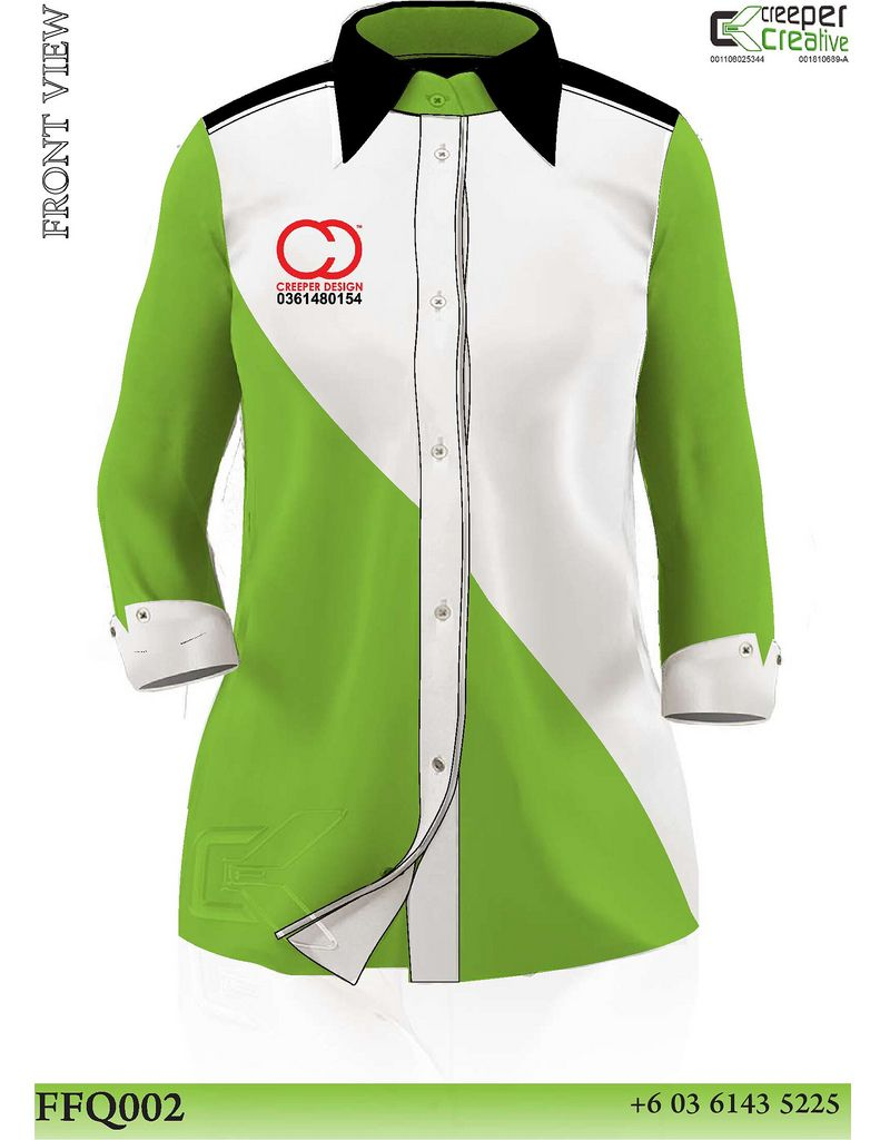 T Shirt Design Ideas For Company - Nils Stucki Kieferorthopäde