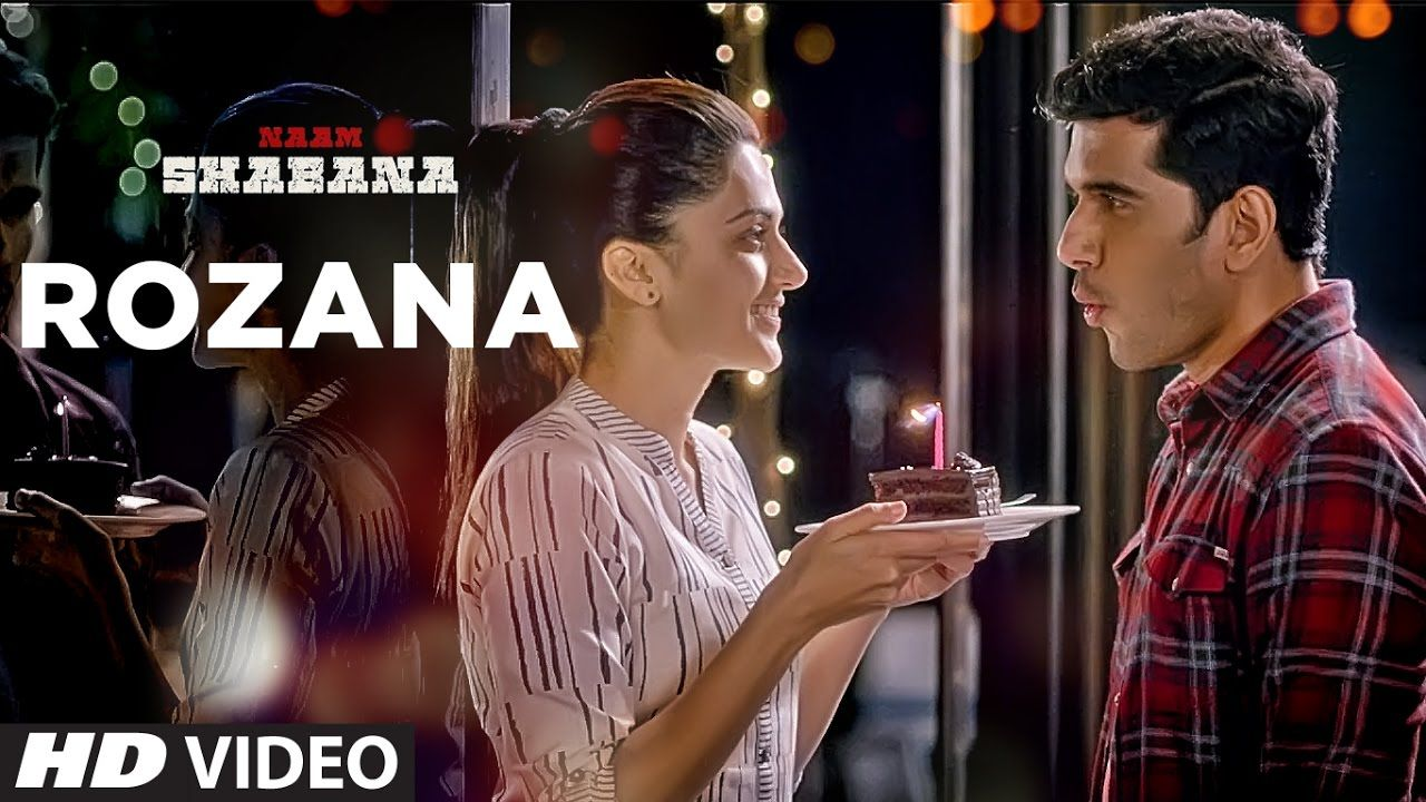 new indian video songs download 2017