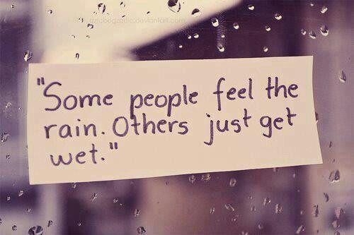 reminds me of one of the S-e-x-i-e-s-t songs EVER!!! John Hiatt's 'Feels like Rain'
