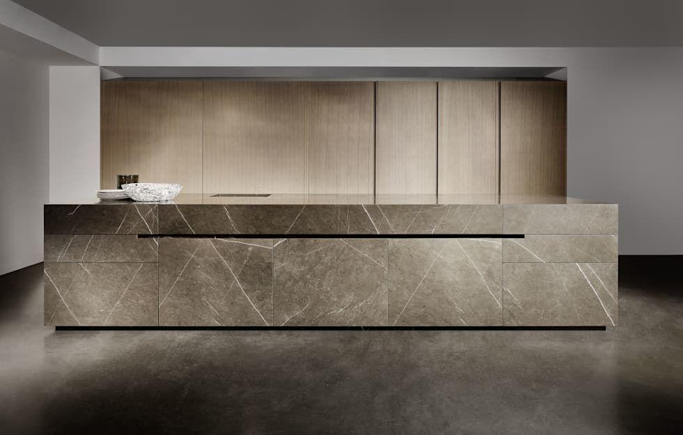 Rother Küchen wohnideen interior design einrichtungsideen bilder kitchen