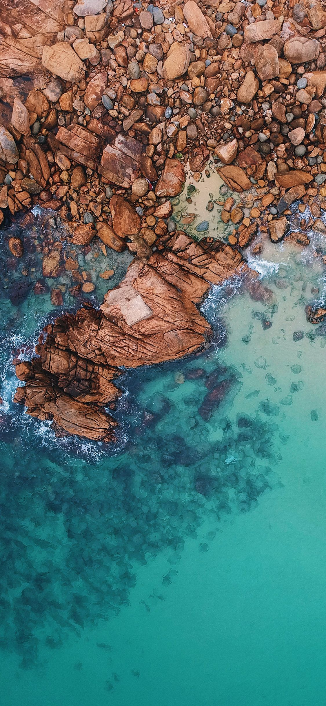 5 Awesome Iphone 8 Iphone Xs Or Iphone Xr Wallpapers 62 Awesomeimagesdownload Plano De Fundo Iphone Plano De Fundo Celular Planos De Fundo