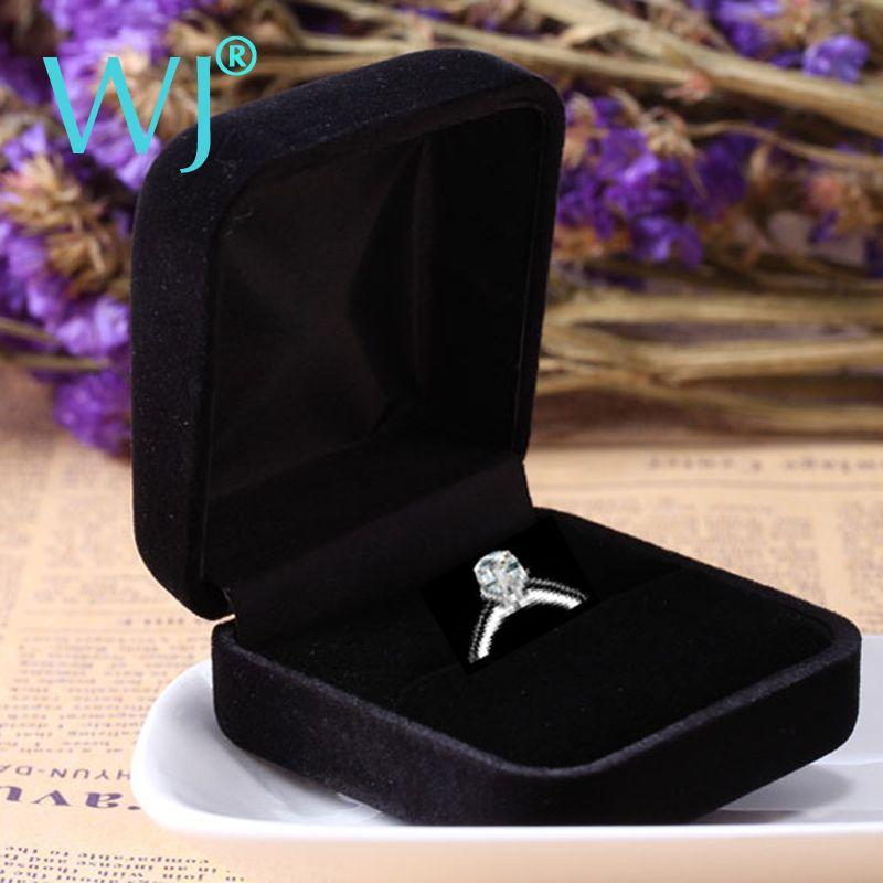 Pin by SmsAliexpress on Womens Fashion Pinterest Velvet ring