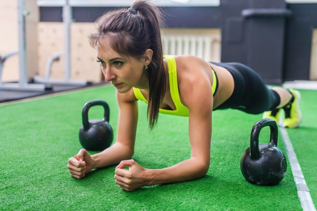8 Best Moves To Target Arm Fat For Women Over 40 8 Best Moves To Target Arm Fat For Women Over 40 new picture
