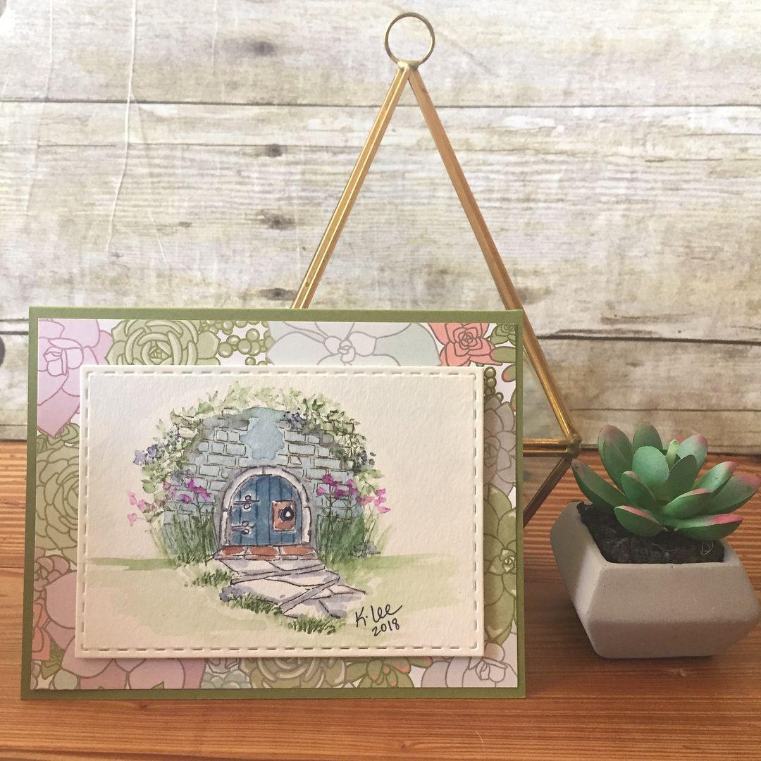 Excelente Hobbit House Para Colorear Fotos - Ideas Para Colorear ...