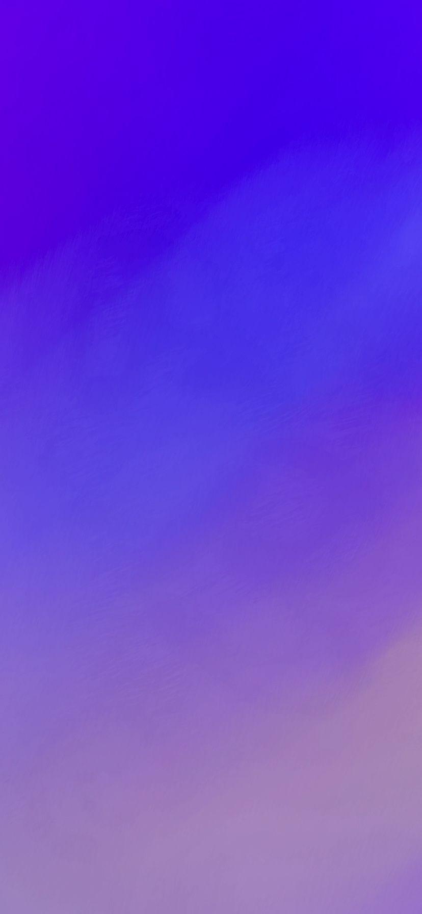 Gradient Wallpapers 青い壁紙 Iphone 携帯電話の壁紙 壁紙 Android
