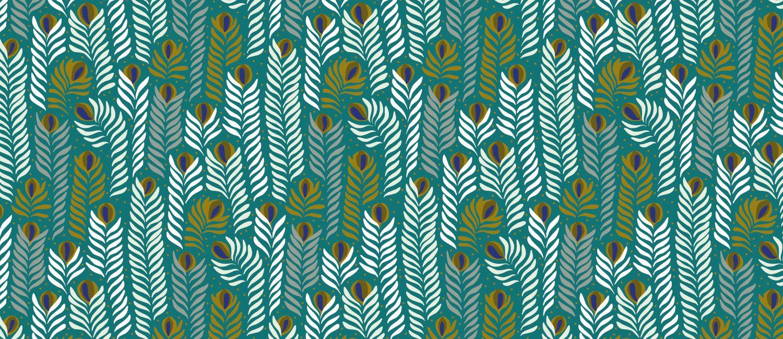 undefined | Papier peint, Ressource, De toutes les couleurs