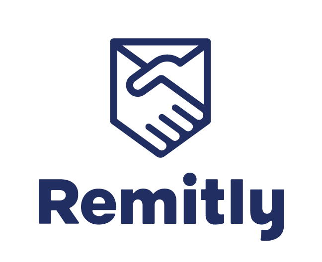 Remitly Increases 24 Hour Send Limit To