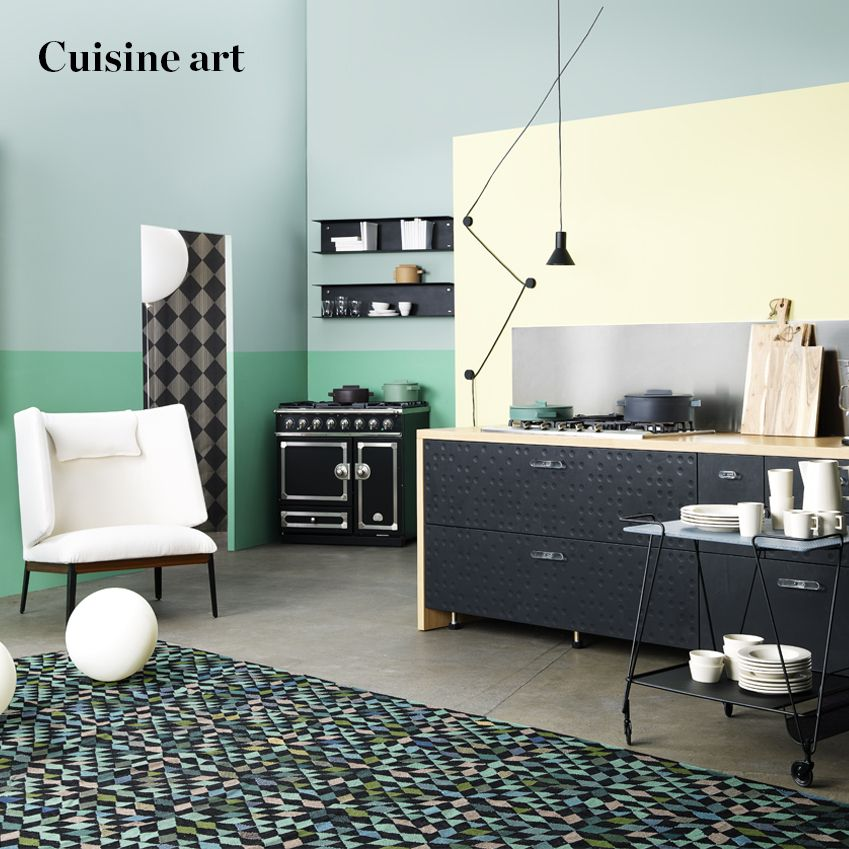 Best Kitchen – Background 'Arsenic' 'Green Blue' And 400 x 300