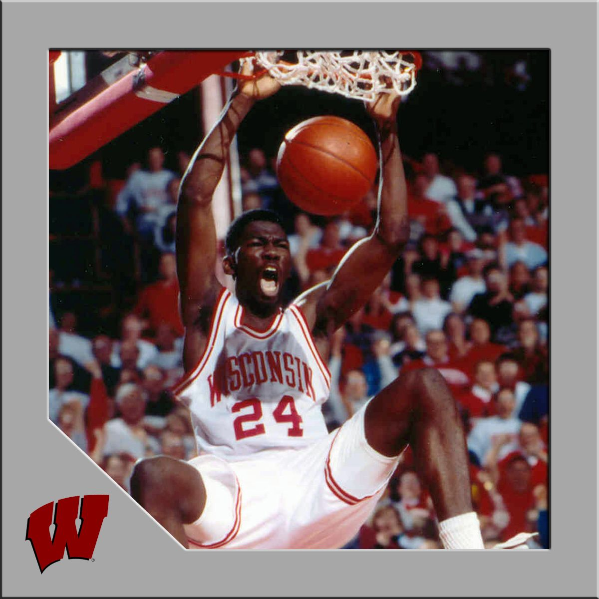 Michael Finley in college (With images) Michael finley
