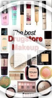 42 New Ideas For Makeup Drugstore Concealer BeautyBeautyBlog #MakeupOfTheDay #Ma...,  #BeautyBeautyBlog #bronzeeyeshadowdrugstore #concealer #DRUGSTORE #ideas #Makeup #MakeupOfTheDay