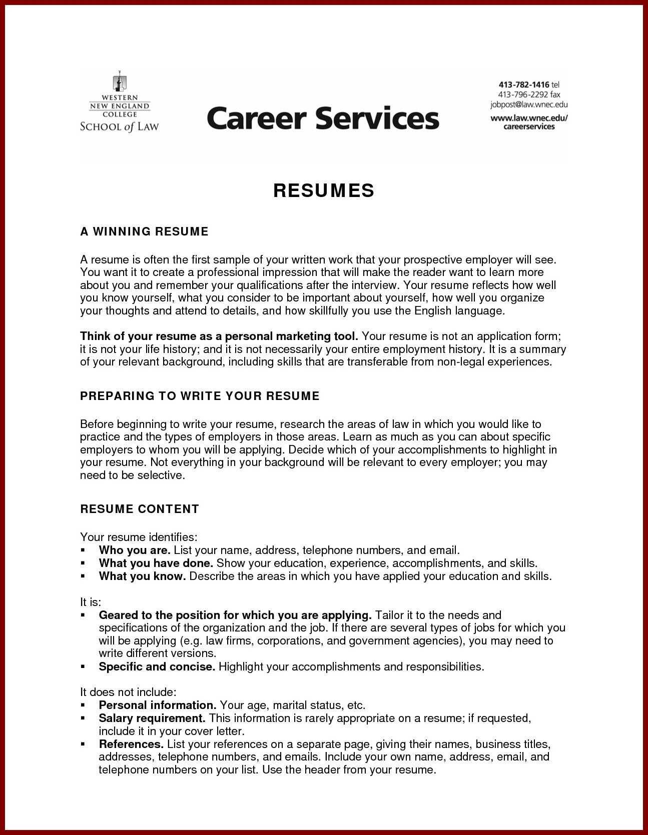 Linkedin Resume Generator Vets Resume Builder Federal Military Inside For Using Linkedin .