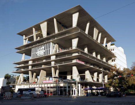 Jacques Herzog of Herzog de Meuron claims the Swiss architecture ...