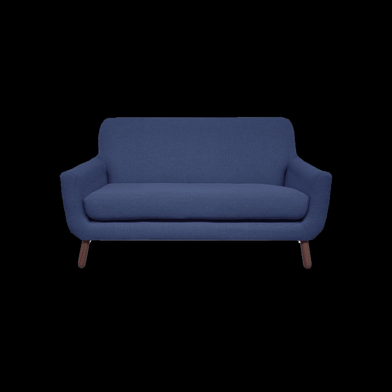Verschiedene Sofa 150 Cm Galerie Von Descripción El Sillón Kisale Es Un Sillón