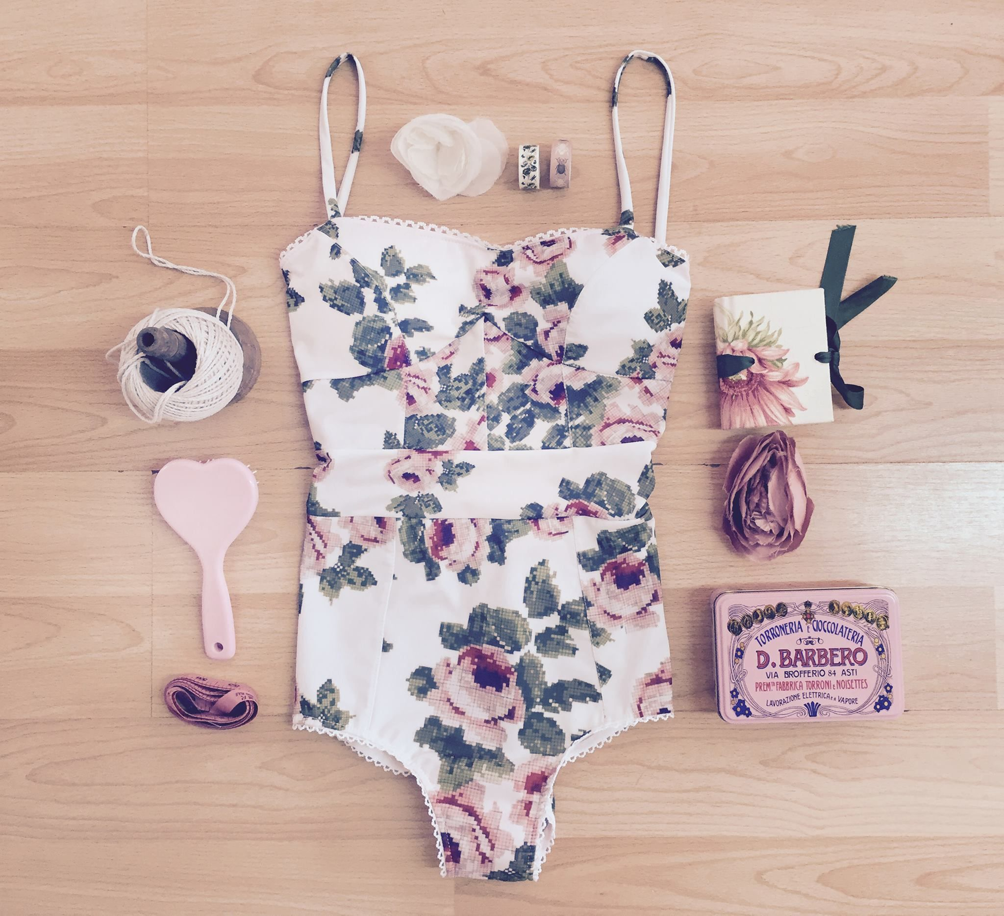 c499f396285 Our heart emoticon Virgo SWIMSUIT heart emoticon is: ** Analytical ...