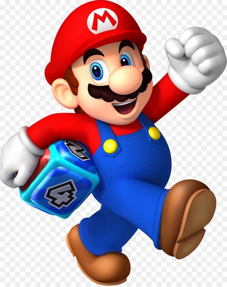 Pin De William Vargas Salcedo En Blusas Juegos De Mario Bross Juguetes De Mario Tatuaje De Mario