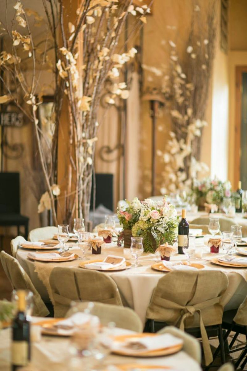 Union Hill Inn Weddings | Get Prices for Central Valley Wedding ...
