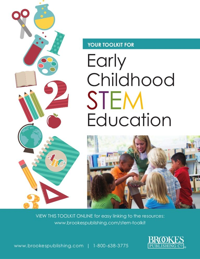More than 30 great resources–from tip sheets and articles to webinars and video clips—designed to help you boost your students' STEM skills.