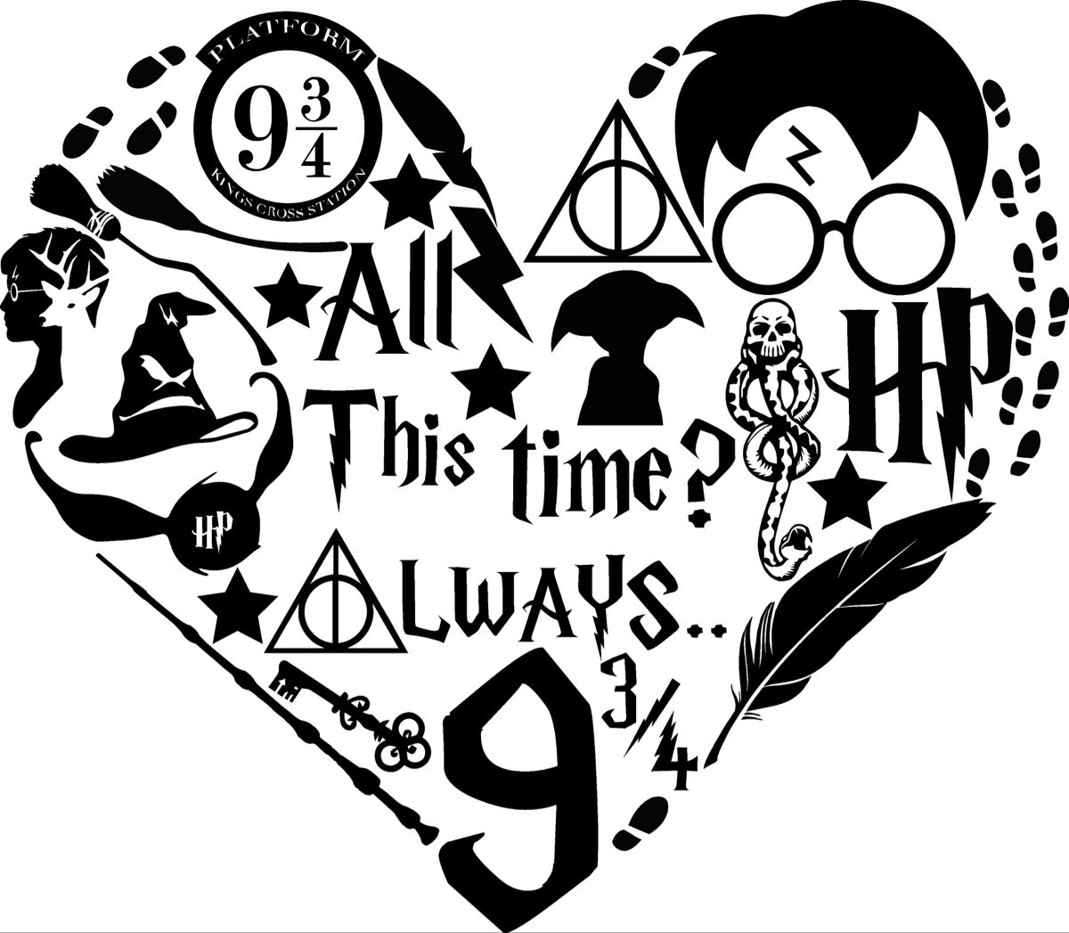 Download Pin by Camrie on Circuit Crafts | Harry potter diy, Harry ...