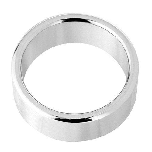 California Exotic Novelties Alloy Metallic Penis Enhancement Ring, Large California Exotic Novelties http://www.amazon.com/dp/B0031ESPKO/ref=cm_sw_r_pi_dp_8a7iub0EN9ESD
