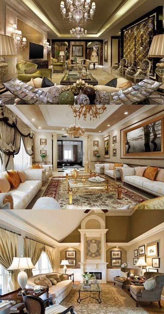 Italian Living Room Designs  Httpinteriordesign4Italian Captivating Italian Living Room Design Inspiration