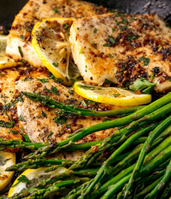 8 Keto Recipes For Beginners That Will Make You Lose Weight in 7 Days