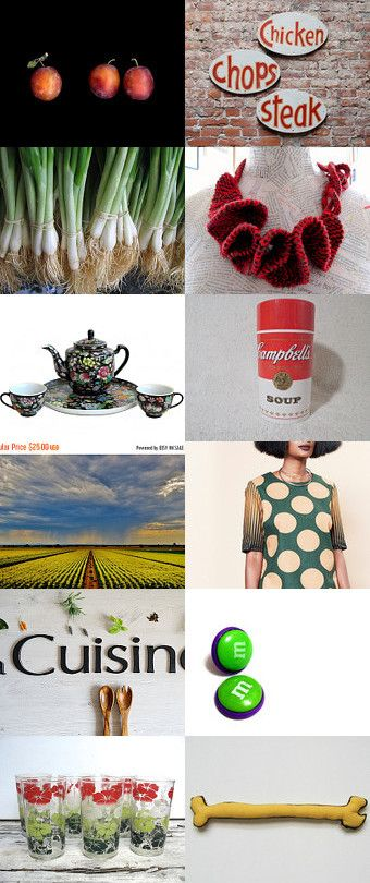 etsylove 939 by renee and gerardo on Etsy--Pinned+with+TreasuryPin.com