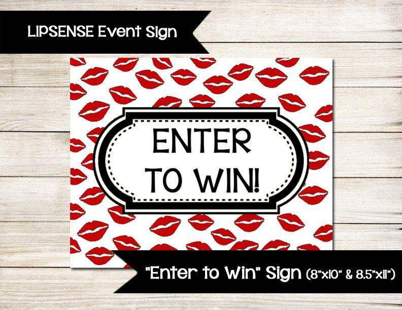 door prize drawing  u0026 door prize drawing slips template sc
