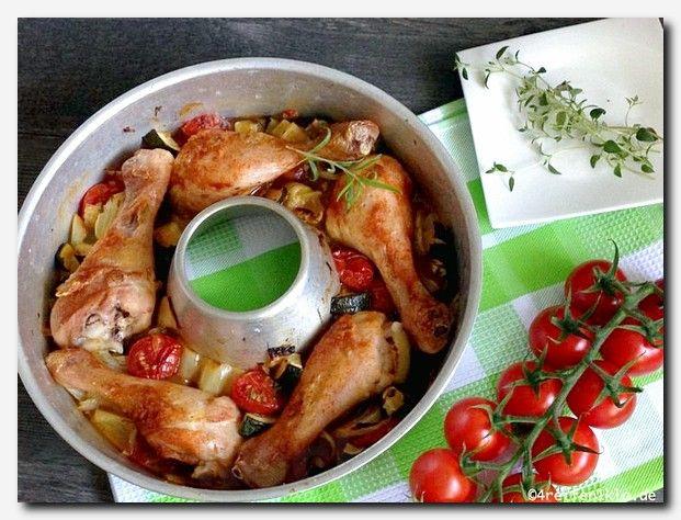 kochen #kochenurlaub kuchen kuchen backen, leichte eiwei?reiche