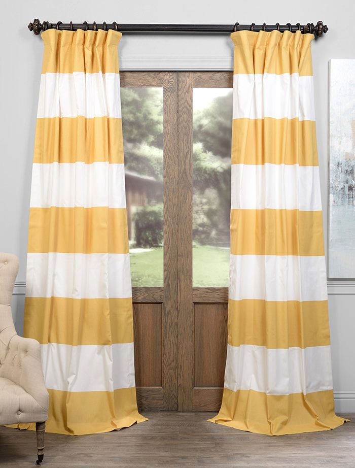 Curtains And Drapes Its All We Do Most People Assume That High End Luxury In Curtains Must Come At A High Price Half Price Drapes Curtains Drapes Curtains