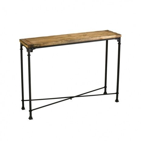 12 Inch Wide Sofa Table