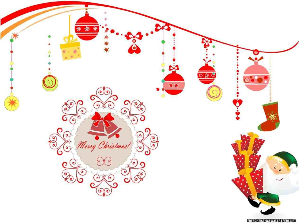 New post kids christmas party background decors ideas pinterest