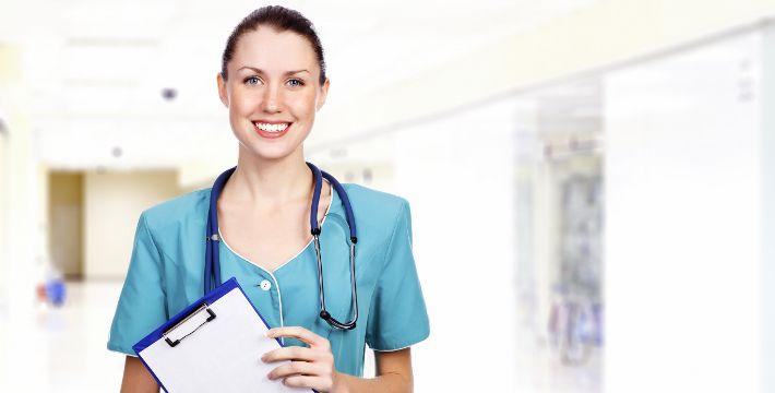 Travel Nursing At California Kaiser Hospitals Bluepipes Blog