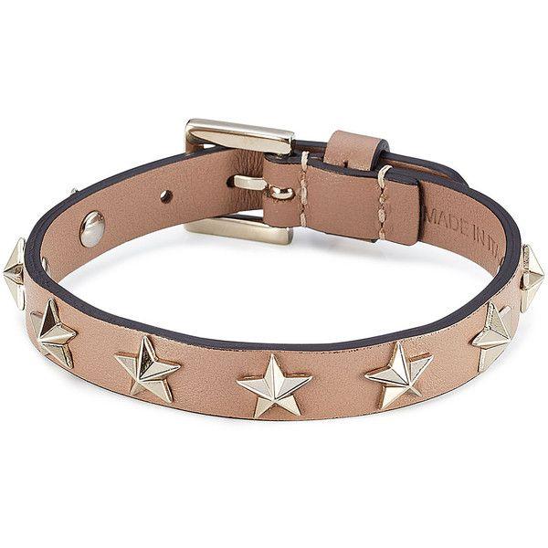 Bijoux - Bracelets Valentino Rouge aC6918o61d