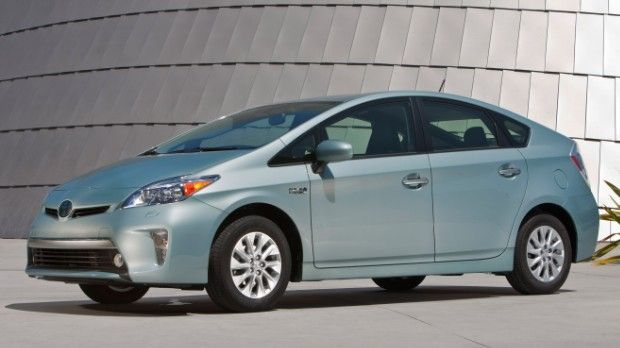 Cool Toyota Prius 2017: Best Value Among New Cars? Itu0027s The Toyota Prius · Fuel  Efficient ...