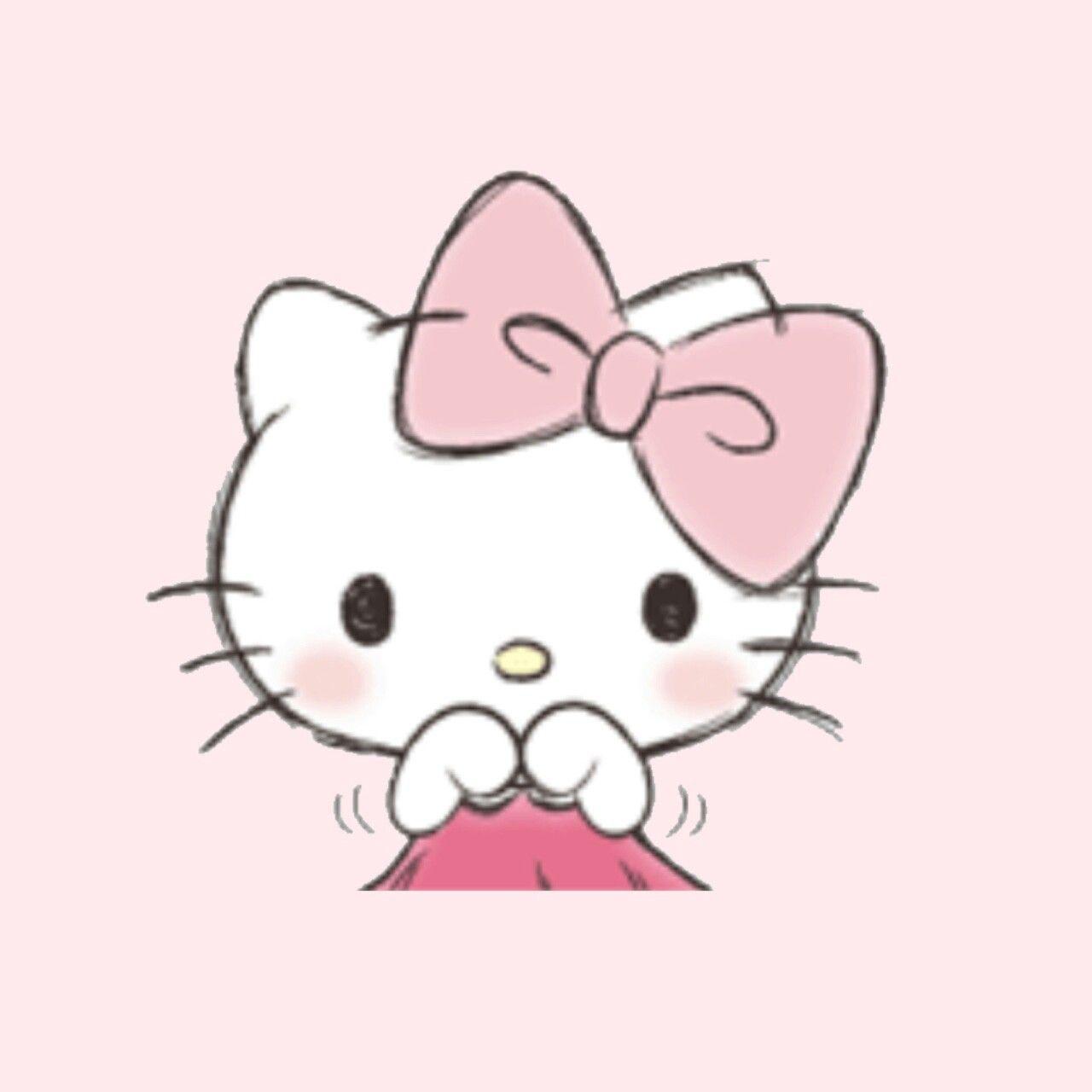 Beautiful Wallpaper Hello Kitty Head - d7807367569838f78d1a980dfab57853  Snapshot_635664.jpg