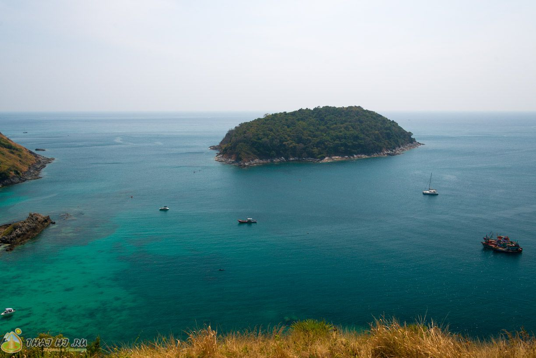 Phuket Island 50+ Best Photos