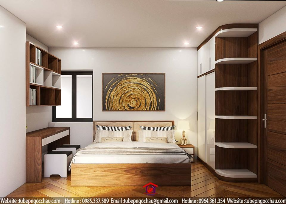 2651 Interior Scene Sketchup Model By Cuty Free Download With