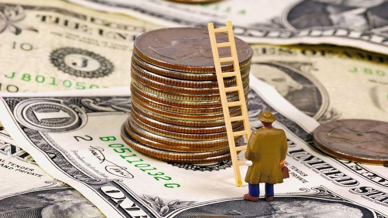 5/3 bank payday advance photo 2